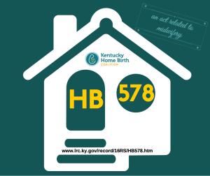 HB578