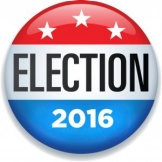 2016-election-logo-small